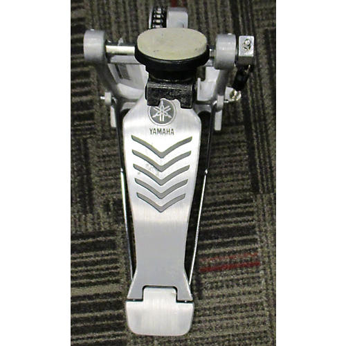 Yamaha 7210 Pedal Single Bass Drum Pedal-thumbnail
