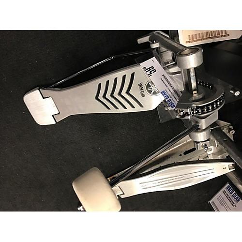 Yamaha 7210 Single Bass Drum Pedal-thumbnail