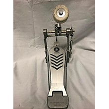 Yamaha 7210 Single Bass Drum Pedal