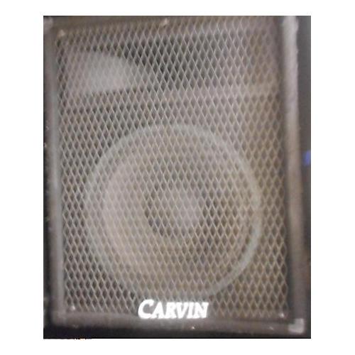 Carvin 722 Unpowered Monitor-thumbnail
