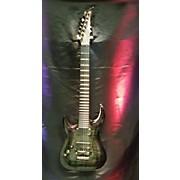 Agile 727 Interceptor Pro Electric Guitar