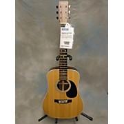 Martin 728 Acoustic Guitar