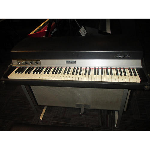 Fender 73 STAGE RHODES Acoustic Piano