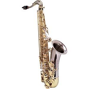 Amati 73PQ Tenor Saxophone by Amati