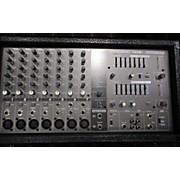 Phonic 740 Plus Powered Mixer