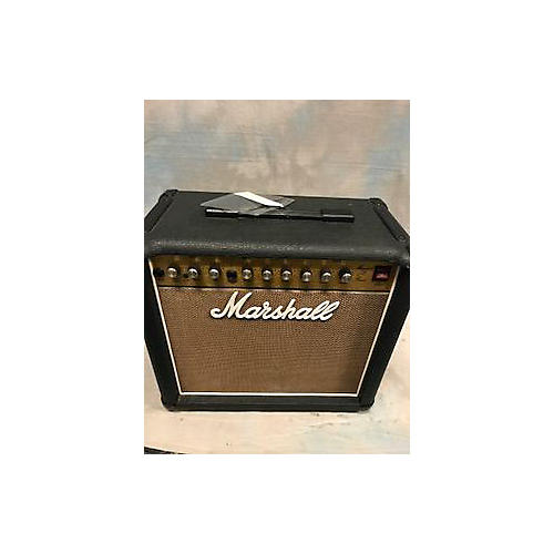 Marshall 75 REVERB Guitar Combo Amp-thumbnail