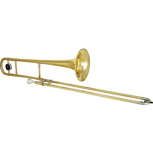 Kanstul 750 Series Student Trombone