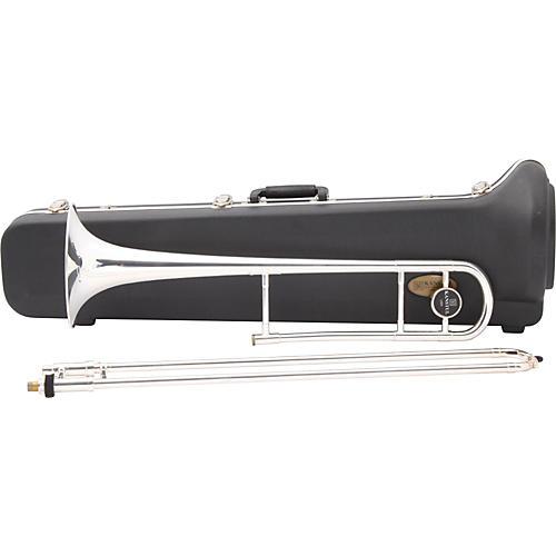 Kanstul 750 Series Student Trombone-thumbnail