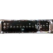SWR 750 Tube Bass Amp Head