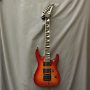 Charvel 750XL Soloist Solid Body Electric Guitar