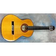 Cordoba 75F Flamenco Guitar