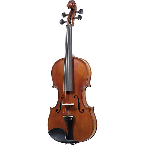 Florea 75th Anniversary Edition Violin Package-thumbnail