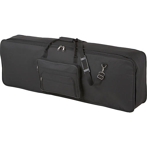 Musician's Gear 76-Key Keyboard Gig Bag