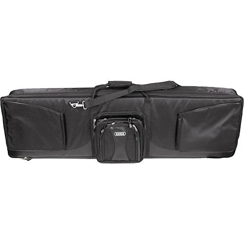 Korg 76 Key TRITON/Trinity Soft Case