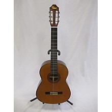 Tokai 7650 Classical Classical Acoustic Guitar