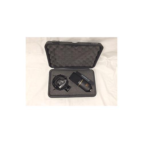 MXL 770 Condenser Microphone