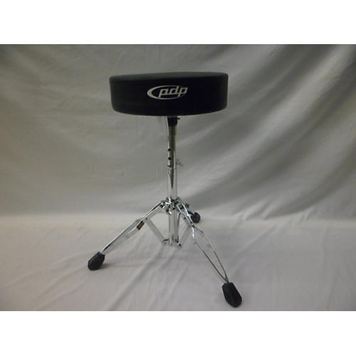PDP by DW 770 Drum Throne-thumbnail