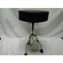 PDP by DW 770 Drum Throne