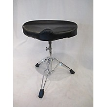 PDP by DW 770 Tractor Style Throne Drum Throne