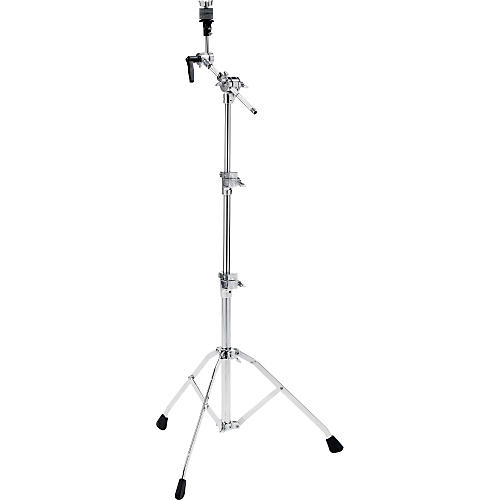 Dw 7700 Straight Boom Cymbal Stand Guitar Center