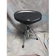 PDP 770t TRACTOR TOP Drum Throne