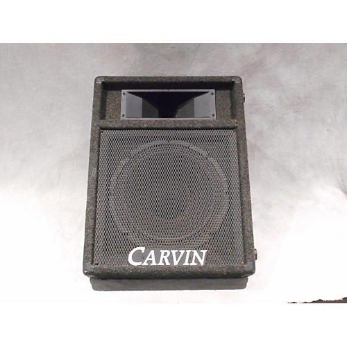 Carvin 772 Unpowered Monitor-thumbnail
