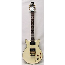 The Heritage 78/90 Solid Body Electric Guitar