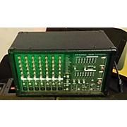 Phonic 780 Plus Powered Mixer