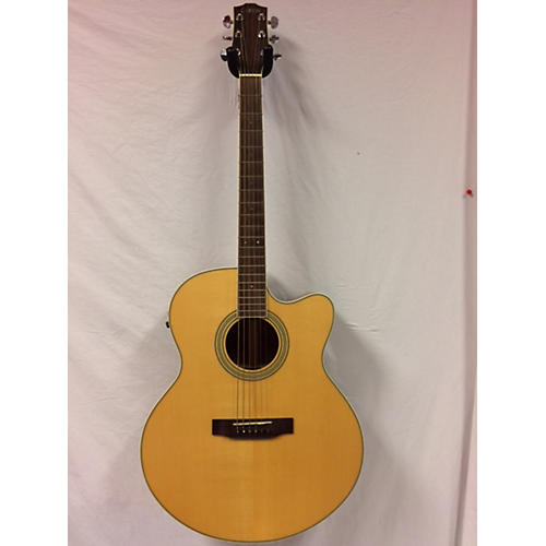 used carvin 780ce acoustic electric guitar guitar center. Black Bedroom Furniture Sets. Home Design Ideas