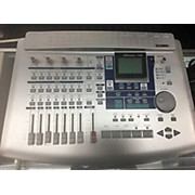 Tascam 788 MultiTrack Recorder
