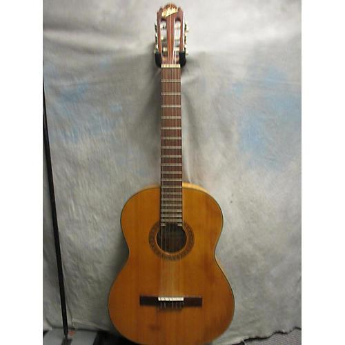 Aria 791 Classical Acoustic Guitar