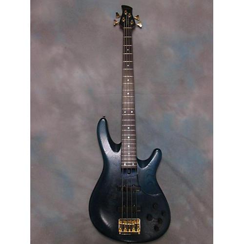 Yamaha 7RB-4 Electric Bass Guitar-thumbnail