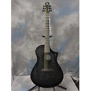 Composite Acoustics 7S-cE Acoustic Electric Guitar