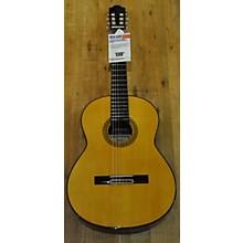 ESTEVE 7SR Classical Acoustic Guitar