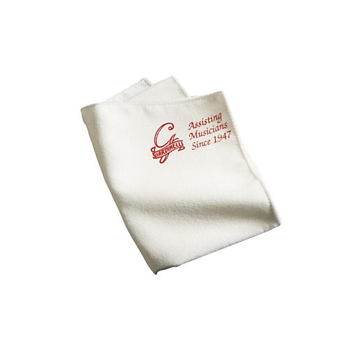 Giardinelli 7X11 Micro Fiber Polishing Cloth-thumbnail