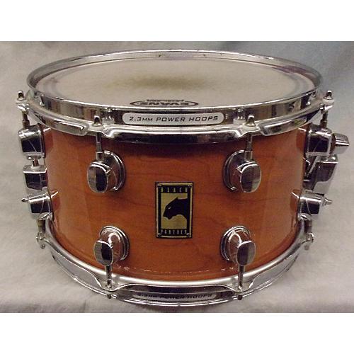 Mapex 7X12 Black Panther Premium Drum-thumbnail