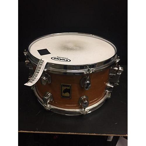 Mapex 7X12 Black Panther Premium Snare Drum-thumbnail