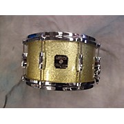 Gretsch Drums 7X12 Catalina Club Series Snare Drum