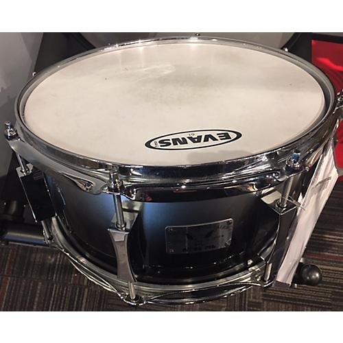 Pork Pie 7X12 Little Squealer Snare Drum
