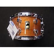 Black Panther 7X12 Premium Series Drum