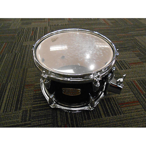 Yamaha 7X12 SBT1208 Drum