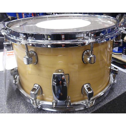 Mapex 7X12 SNARE Drum