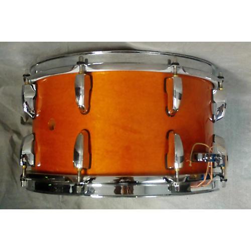 Pearl 7X12 SOPRANO MAPLE Drum-thumbnail