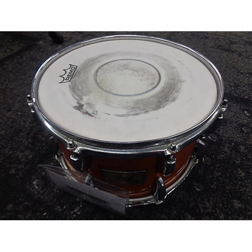 Pearl 7X12 SOPRANO SNARE DRUM Drum-thumbnail