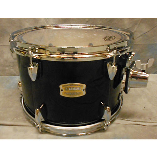 Yamaha 7X12 Stage CST Drum
