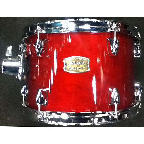 Yamaha 7X12 Stage Custom Birch Drum-thumbnail