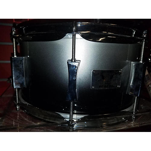 Pork Pie 7X12 The Little Squealer Drum