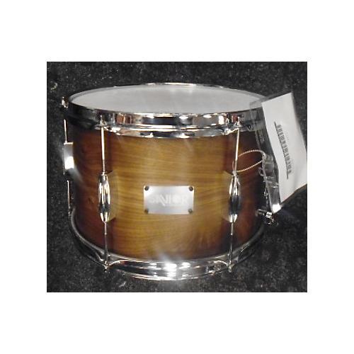 Savior Custom Drums 7X12 Walnut Drum-thumbnail