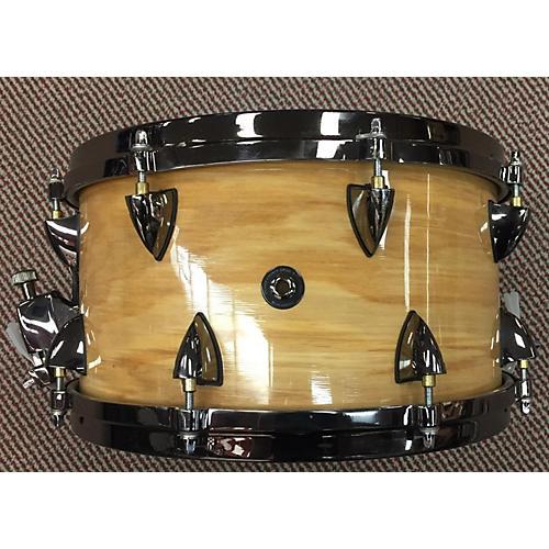 Orange County Drum & Percussion 7X13 7X13 Maple Ash Drum-thumbnail