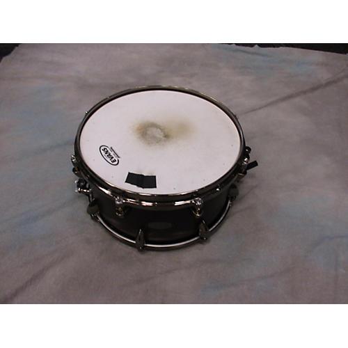 Orange County Drum & Percussion 7X13 7x13 Chestnut Ash Drum